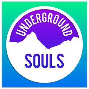 Underground Souls 2.29.2008 [ UGS ]