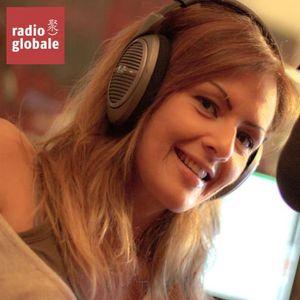 G-Lab - Paola Ambrosecchia - 10-12-14 - parte01