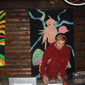 der träumer holiday in trance 28.07.12 party 1