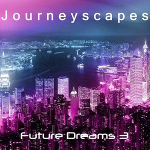 PGM 114: Future Dreams 3