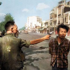 Episode 12 - The Vietnam War