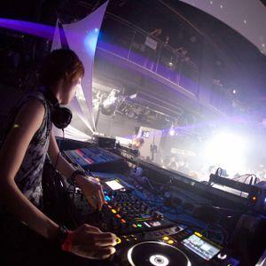 Dj Sai mix 2012.10