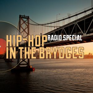 WIB Rap Radio: Hip-Hop in the Brydges Special