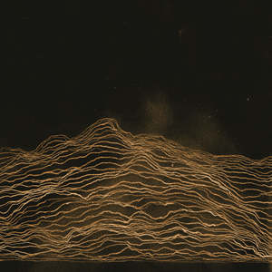 Oscillations #1