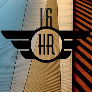 Helioscope Radio 016