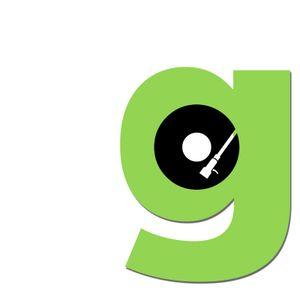 Groovetech - January 2018 - Vinyl DJ Mix - Techno, Dub Techno