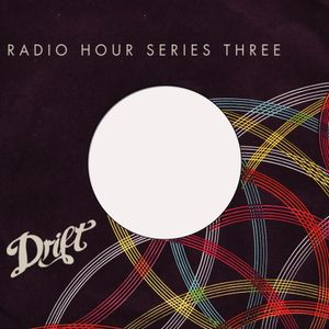 Radio Hour: 9th January 2012 [Part One]