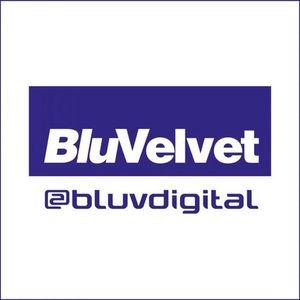 28.07.15 Debut Show from Funky D Blu Velvet Radio