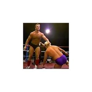 World Domination with Terry Garvin Simms welcomes guest Alex Pourteau - part 2