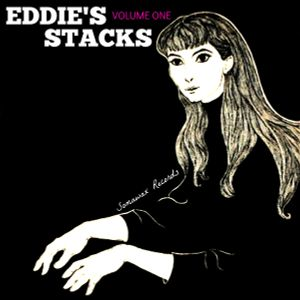 """Bink Figgins - """"Eddie's Stacks"""""""