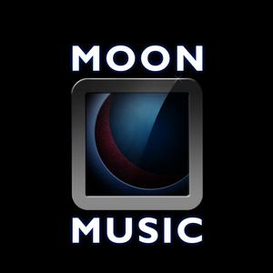 Nick Rider – Moon Music @ 060 [20.02.2013]