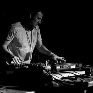 DJ Wise Old Skool Drum & Bass Mix