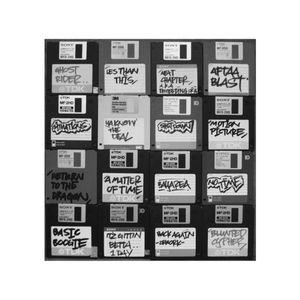 Best Of Beats 1997-2004