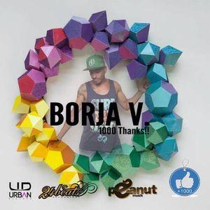 Borja V. 1000 Thanks