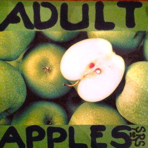ADULT APPLES