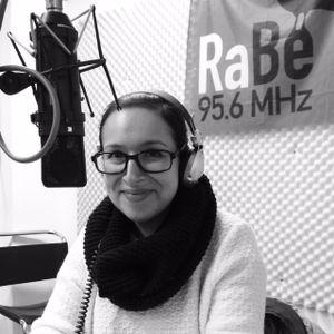 Röschti Mon Amour @ Le Romandie - 11.02.16