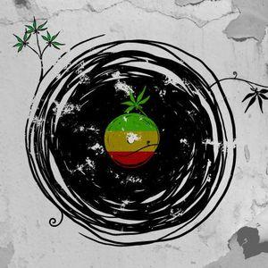 reggae foundation vol 1 (2008-1-5) @ KIMOSOUNDZ CLASSIC DANTZASKA MIXTAPES
