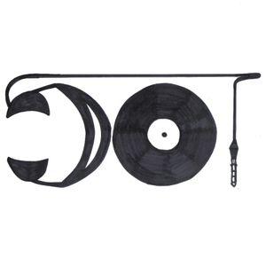 Mixtape DotDot - SOLO EN VINILO - Programa 88 - FM TOUCHÉ