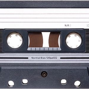 Friday Mix Tape #2 (2DM 71)