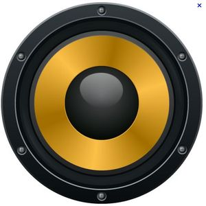 Groove's Mine