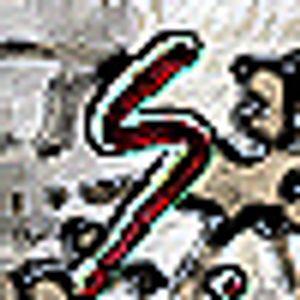 Satisfaction - K103 (20120903)