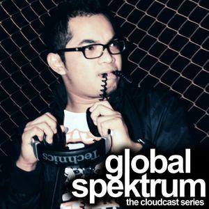Globalspektrum 4.0 (Nov 2011)