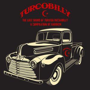 TurcoBilly