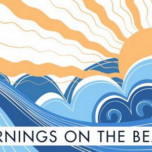 Mornings On The Beach 3-8-16 Mornings On The Beach KBeach Radio 88.1FM HD-3