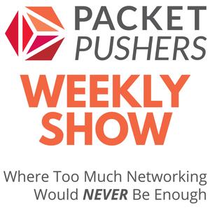 Show 287: Handling Business Divestitures
