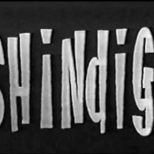 Rising Stars, Falling Stars - August 2015 - Vaginal Davis with SHINDIG, DWA KONCERTY & Co.