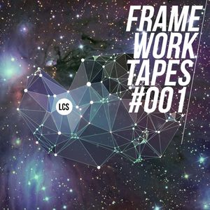Framework Tapes #001