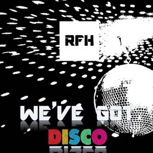 We've Got Disco 09