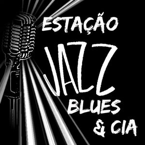Estação Jazz Blues & Cia - Billie Holiday e Norah Jones