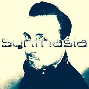 Synthasia - Mix - February 2017