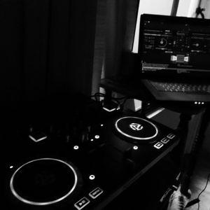 DJ -SET -EDM- DJ ISRAEL SALAZAR