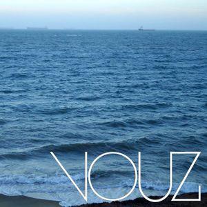 Vouz - To a distant friend