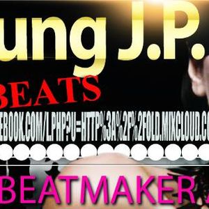 Best of DJ Beats Part 2
