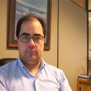 Pablo Marzilli Gte Responsabilidad Corporativa de Telefonica A CAMBIO DE QUE