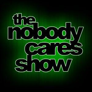 Nobody Cares Show # 182 Daquan B, Cheeseburglar , Yung Rick