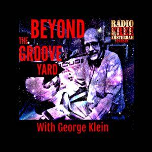 Beyond The Groove Yard 212: Prayer Meeting