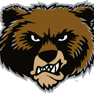 teaser grizzly attack 2015