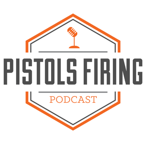 Pistols Firing Podcast (Ep. 67): ESPN and Fox vs. Big 12 and Looking Ahead to Fall Football