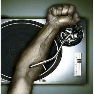 Clarence - Autumn Promo Mix [House 01.09.2012].mp3