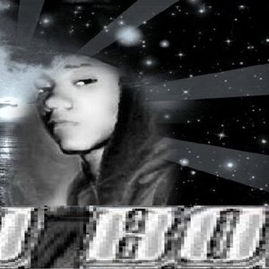 hip hop r&b mix dj bori