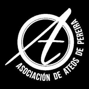 Asociación de Ateos de Pereira en 'Juntos pero no revueltos' (16/1/15)