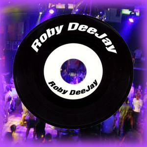 DeeJay Roby Summer Sound 2012