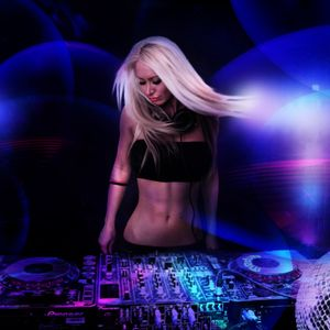 Electro House Mix #10