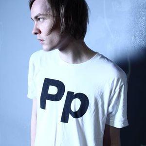 Peter Pixzel DJ Mix  06/09