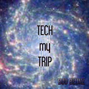 Tech my Trip