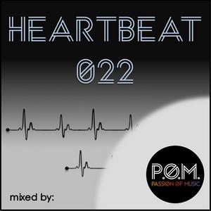 Heartbeat 022 - Trance Mix